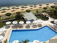 Mercure Forsan Island Ismailia