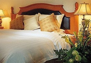 Grand Noble Hotel