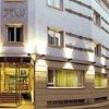 Hotel Selu