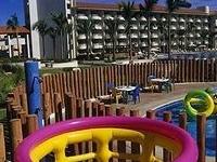 Hola Grand Faro Los Cabos Luxury All Inclusive Res