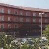 Santa Fe Hotel
