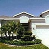 Bradenton Vacation Homes