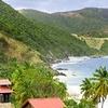 Renaissance St. Croix Carambola Beach Resort &