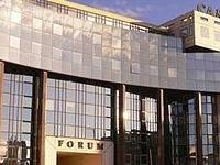Campanile Lyon Centre - Gare Part Dieu