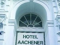 Aachener Hof Novum