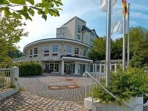 Relexa Hotel Bad Salzdetfurth
