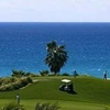 Melia Cabo Real Beach and Golf Resort All Inclus
