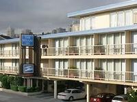 Wharf Inn