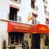 Hotel De Belfort