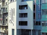 Ambassador Hotel Lucerne