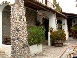 Hotel Agritur Fassi