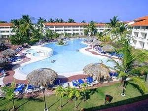 Allegro Playa Dorada - All Inclusive