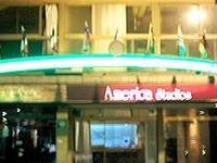 Americas Studios All Suites