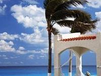 Royal Solaris Cancun Resort, Marina and Spa -all