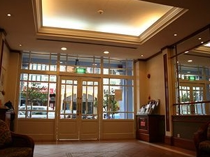 Hotel 81 Joo Chiat - Singapore