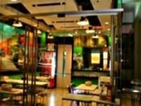 Antel Spa Hotel Suites