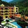Casa Iguana Hotel