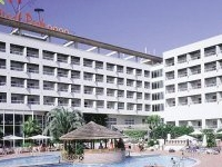 Estival Park (Hotel)