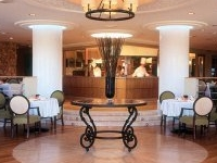 La Manga Club Hotel Principe Felipe