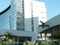 CS Madeira Atlantic Resort and Sea SPA