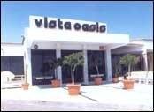 Bung.Vista Oasis