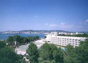 Ibiza Mar