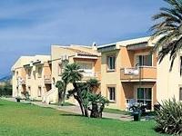 Viva Alcudia Sun Village