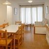 Apartaments Sorrabona