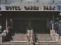 Garbi Park