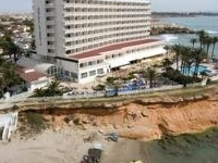 Servigroup La Zenia