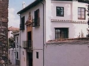 Carmen de Santa Ines