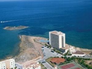 Sur Mallorca
