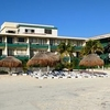 Q BAY Hotel and Suites