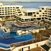 Grand Oasis Playa All Inclusive