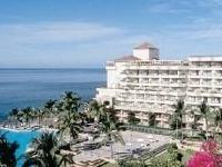 Casa Magna Marriott Resort Puerto Vallarta
