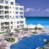 Caribe Real Resort and Spa All Inclusive