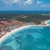 Barcelo Maya Beach and Caribe Resort All Inclusi