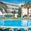 Best Western Hotel Subur Maritim