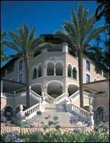 The St. Regis Mardavall Resort