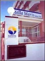 Stella Maris Santa Pola