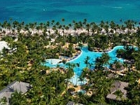 Melia Caribe Tropical All Inclusive Beach and Go