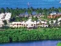 Grand Oasis Punta Cana All Inclusive