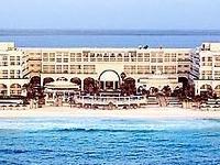 Marriott Casa Magna Cancun Resort