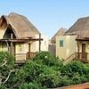 Xpu-Ha Palace Wyndham Resort All Inclusive