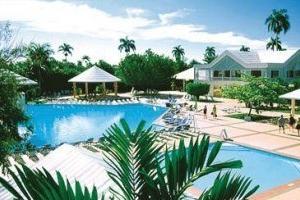 Puerto Plata Village Caribbean Resort and Beach