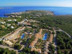 Marina Parc
