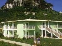 Club Hotel Riu Mambo All Inclusive