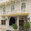 Gran hotel Marmolejo