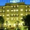 Grand Hotel Rimini e Residenza Grand Hotel