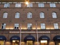 Ascot Hotel &Spa